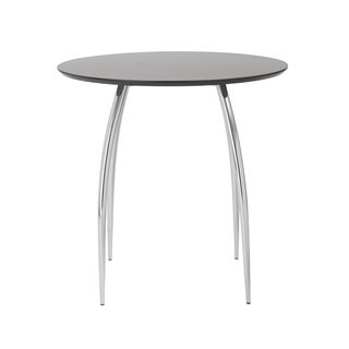 Bistro 30-inch Table