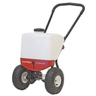 5.5 Gallon Rolling Liquid Applicator