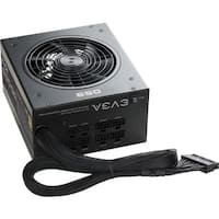 EVGA 650 GQ Power Supply