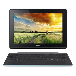 "Acer Aspire SW3-016-1275 10.1"" Touchscreen LCD 2 in 1 Notebook - Inte"