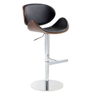 Sunpan 'Urban Unity' Bowen Adjustable Barstool