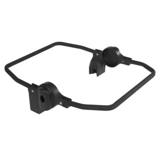 Contours Graco Infant Car Seat Adapter