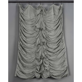 Sweet Dreans Luxury Throw Collection by Arden Loft