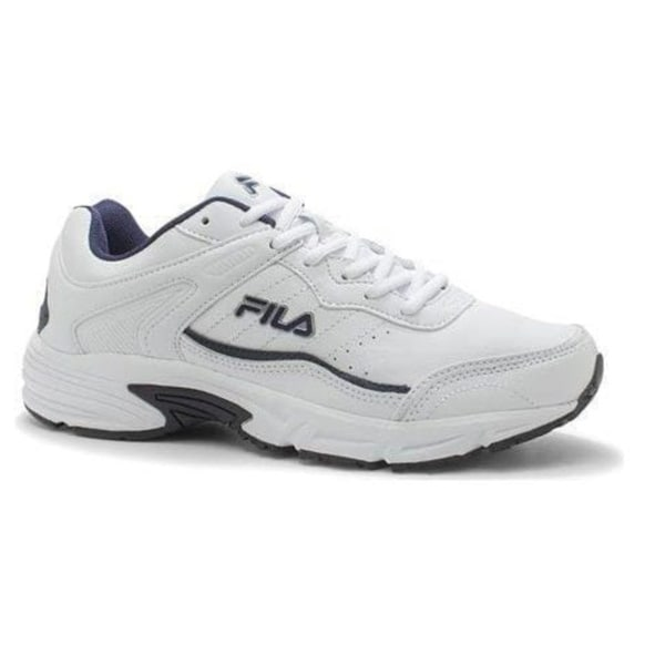 fila shoes running men s pouch swimsuits for all