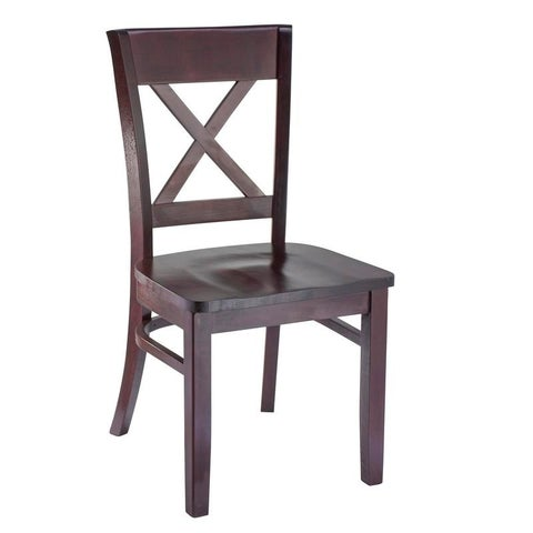 Escalla Dining Chairs (Set of 2)