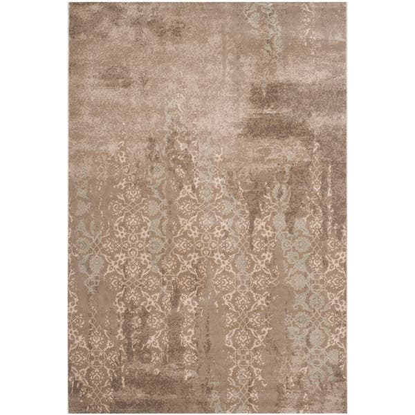 Safavieh Vintage Distressed Boho Delma Oriental Rug