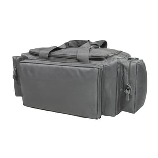 NcStar Expert Range Bag Urban Gray