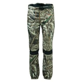 Beretta MAX5 Warm BIS Pants