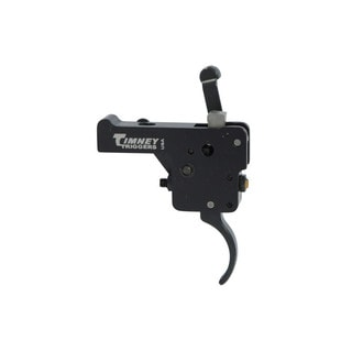 Timney Triggers WEATHERBY WV 1500 Trigger with Safety