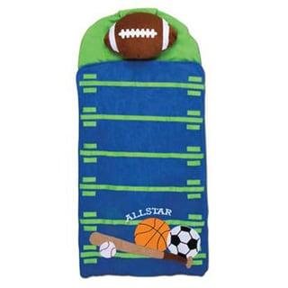 Sports Nap Mat