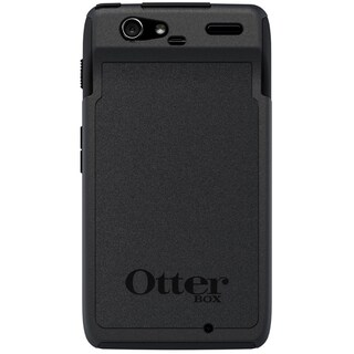 OtterBox Commuter Series Phone Case for Motorola Droid RAZR