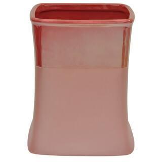 Jessica Simpson Kensley Wastebasket https://ak1.ostkcdn.com/images/products/10772806/P17823326.jpg?impolicy=medium
