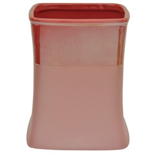Jessica Simpson Kensley Wastebasket