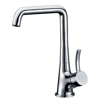 Dawn Chrome Single-lever Bar Faucet