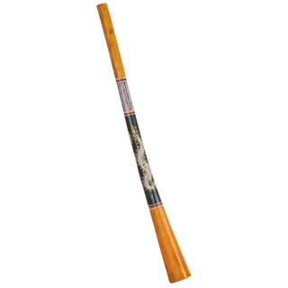 Serpent Painting Teak Wood Didgeridoo (Indonesia)|https://ak1.ostkcdn.com/images/products/10773107/P17823554.jpg?_ostk_perf_=percv&impolicy=medium