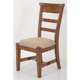 Sunpan 5west Vincent Dining Chair Free Shipping Today