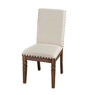 Sunny Designs Cornerstone Side Chair