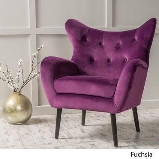 Amazing Accent Chairs Purple Mid Century Modern Shop Online At Uwap Interior Chair Design Uwaporg