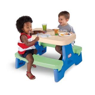 Easy Store Jr. Play Table|https://ak1.ostkcdn.com/images/products/10773795/P17824143.jpg?impolicy=medium