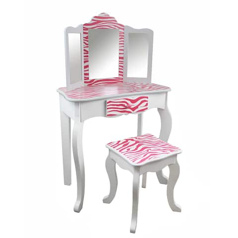 df76f3be8bc5 Buy Kids' Table & Chair Sets Online at Overstock | Our Best Kids ...