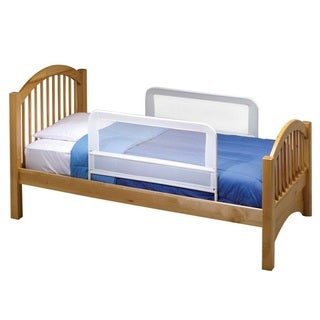 KIDCO CHILDRENS BED RAIL 2PK ACCS