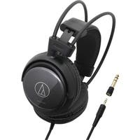 Audio-Technica SonicPro Over-Ear Headphones
