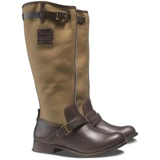 Cat By Caterpillar Corrine Women's Leather Riding Boots