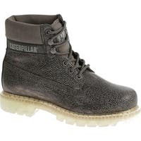 Cat By Caterpillar Women's Colorado Hiking Boots
