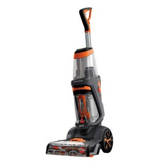 Bissell 1548 ProHeat 2X Revolution Pet Upright Carpet Cleaner