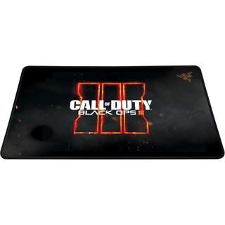Razer Call of Duty: Black Ops III Goliathus Speed