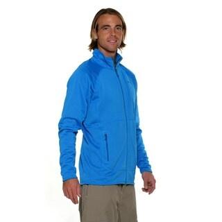 Patagonia Men's R1 Full-Zip Jacket
