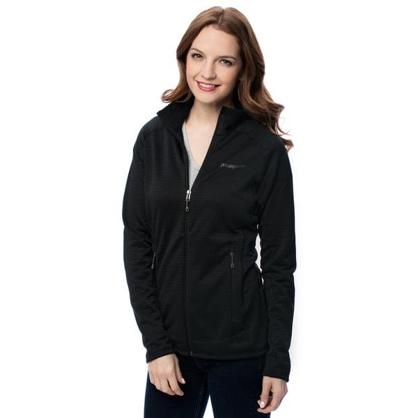 Patagonia Women's R1 Full Zip Jacket