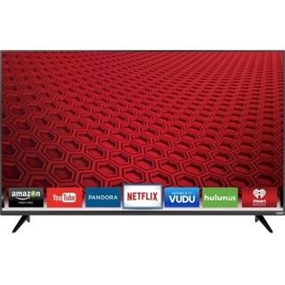 "VIZIO E E60-C3 60"" 1080p LED-LCD TV - 16:9 - 120 Hz"