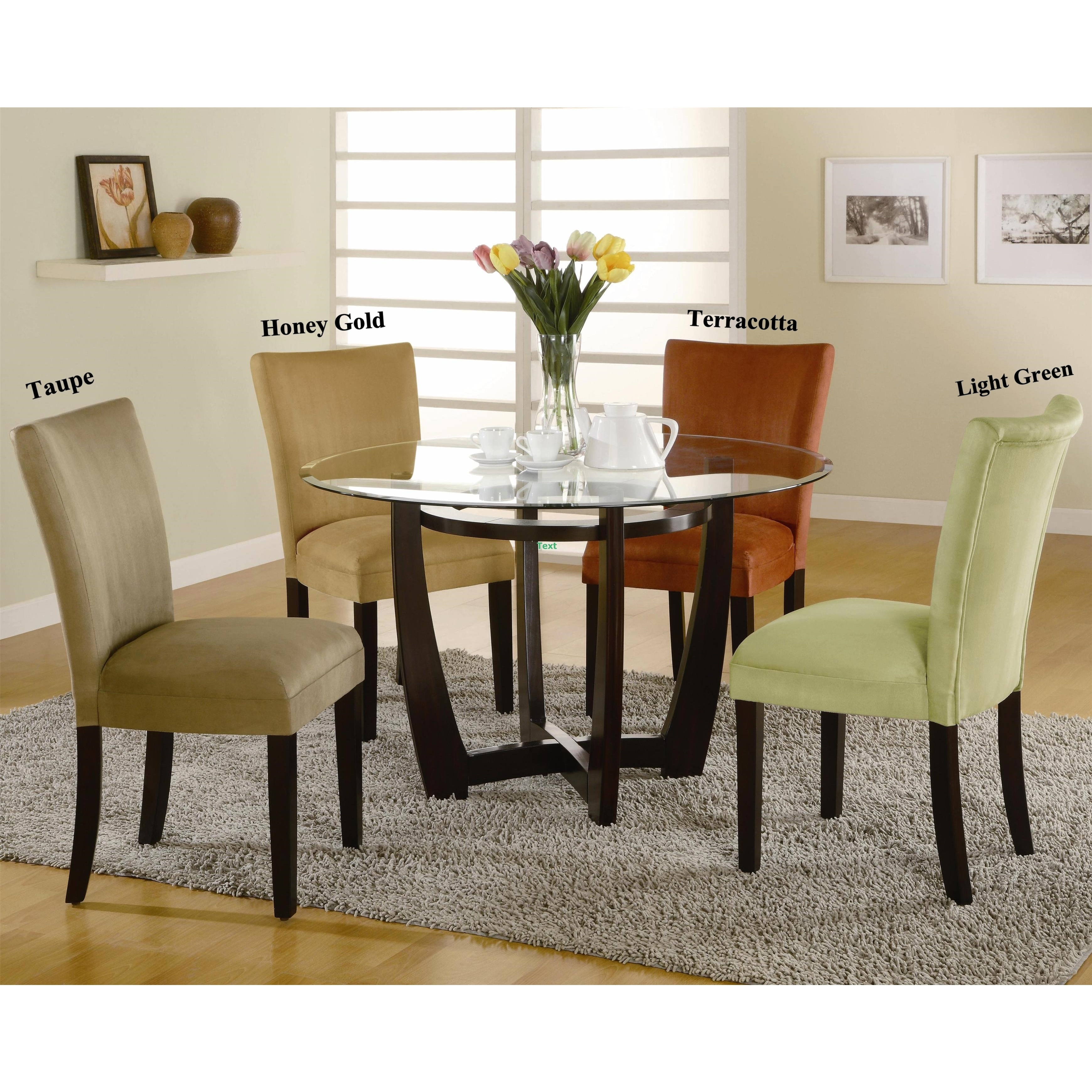 Taupe Kitchen Dining Room Sets Online At Our Best Bar Furniture Deals