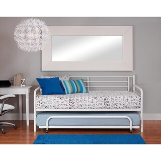DHP Trundle for Metal Daybed