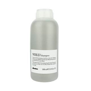 Davines Volu Volume Enhancing 33.8-ounce Shampoo
