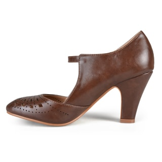 Brown Women's Shoes - Shop The Best Deals For Apr 2017