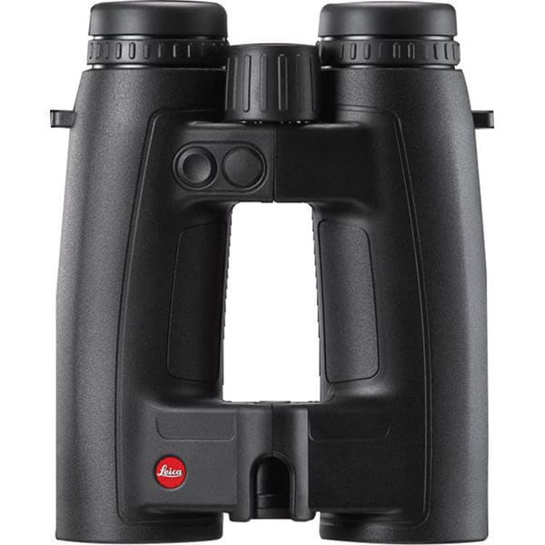 Leica 10x42 Geovid HD-R Type 403