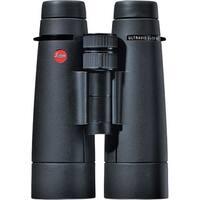 Leica 8x50 Ultravid HD Binocular