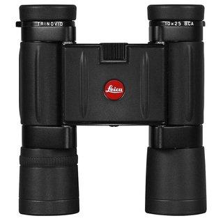 Leica 10x25 BCA Trinovid Binocular