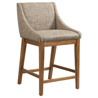 Ink and Ivy Dean Counter Stool