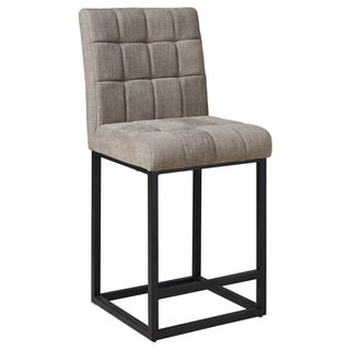 Ink and Ivy Stellar Counter Stool