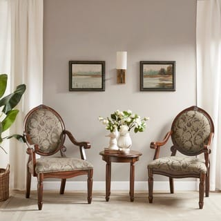 Accent Chairs, Floral Living Room Chairs For Less | Overstock.com