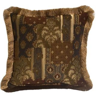 Wistan Decorative 20-inch Throw Pillow