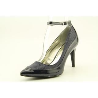 Alfani Women's 'Ainslee' Patent Dress Shoes