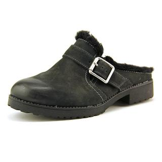 Naturalizer Women's 'Ernesta' Nubuck Casual Shoes