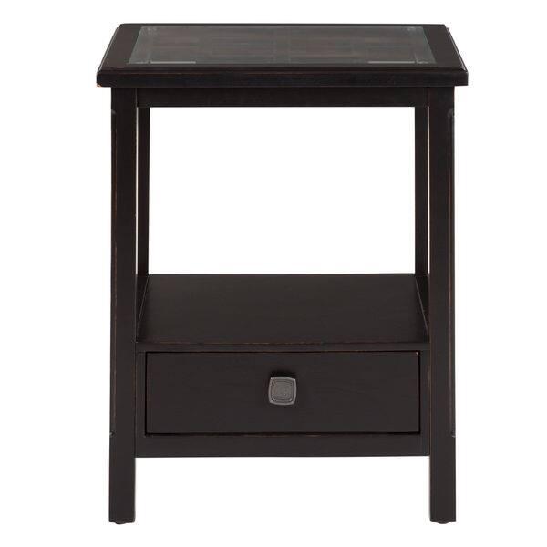 Prime Bombay Company Greek Key End Table Lamtechconsult Wood Chair Design Ideas Lamtechconsultcom