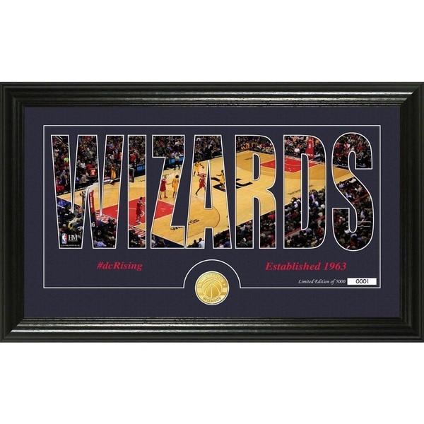 Shop Washington Wizards