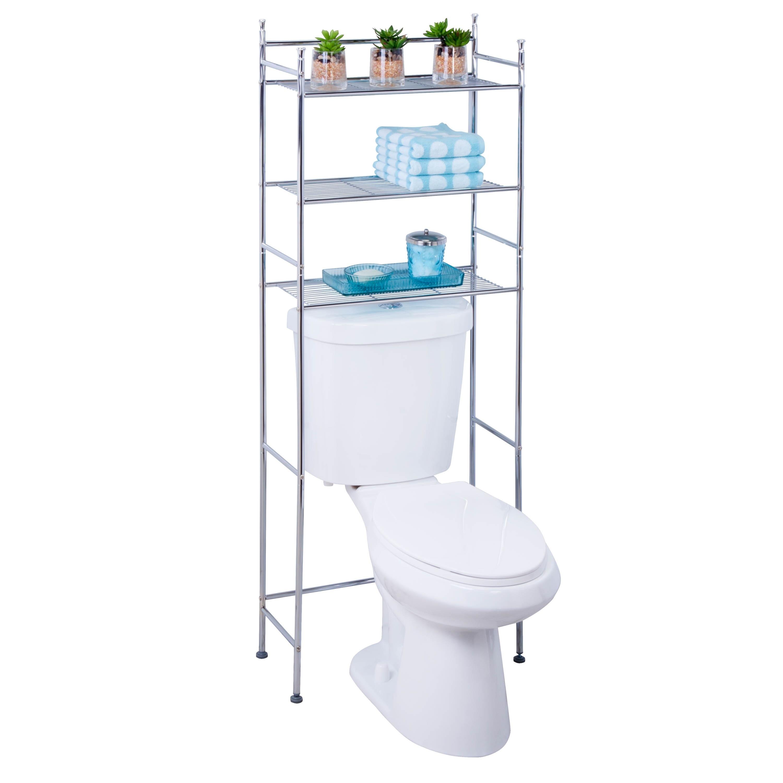 Victorian Bathroom Accessories | Find Great Bath & Towels Deals ...