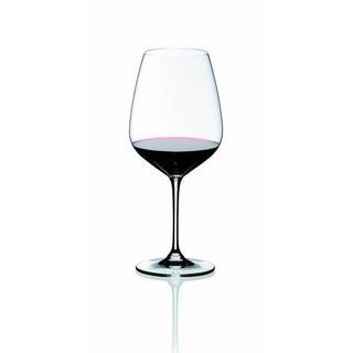 Riedel 44440 Vinum Extreme Cabernet/Merlot Glasses, Set of 2